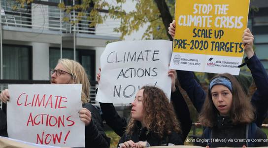Climate Action Now Rally.png