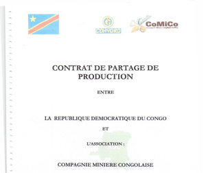 CoMiCo contract cover page cropped.png