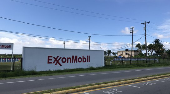 Exxon Guyana Sign 1.JPEG