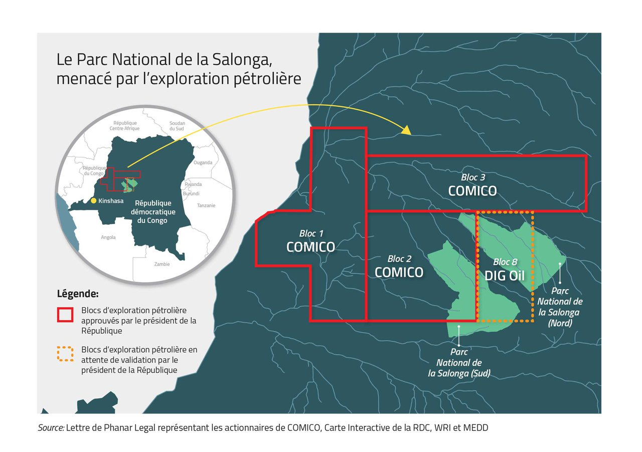 French-breifing-map-of-salonga-and-oil-blocks.jpg