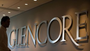 Glencore logo for Canada OSC PR December 2018.jpg