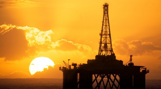Oil rig istock.JPG.crop_display.jpg