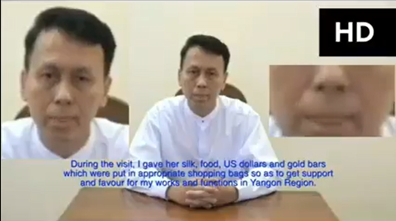 Phyo Min Thein confession.png