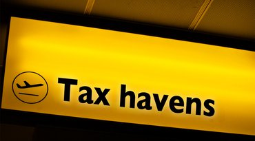 Tax havens airport pic.jpg