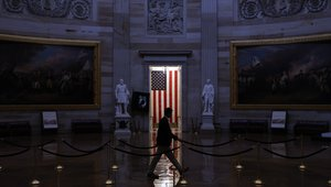 US Congress-Getty-Chip Somodevilla.jpg