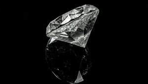 The global diamond industry is failing to meet its responsibility to respect human rights