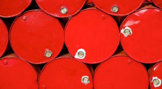 red oil barrels small.JPG.crop_display.jpg
