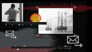 Shell knew banner image