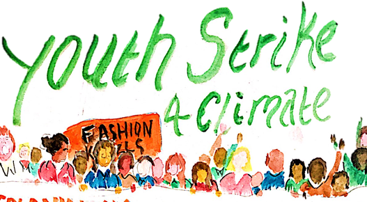 youth climate strikers (2).png